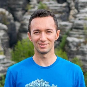 Languages Coordinator